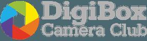DigiBox Camera Club